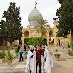 Iran Edits (738 of 1090).jpg