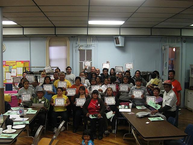 NL Newark health and safety - IMG_1259.JPG