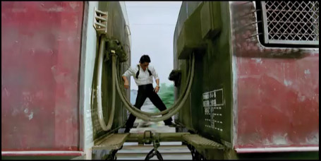 RA.ONE First Look Trailer With IND VS AUS 2ND Q-FINAL | All About Jobs ...