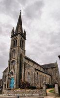 photo de Notre Dame