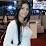 Kessia Ferreira's profile photo