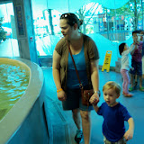 Downtown Aquarium - 116_4041.JPG