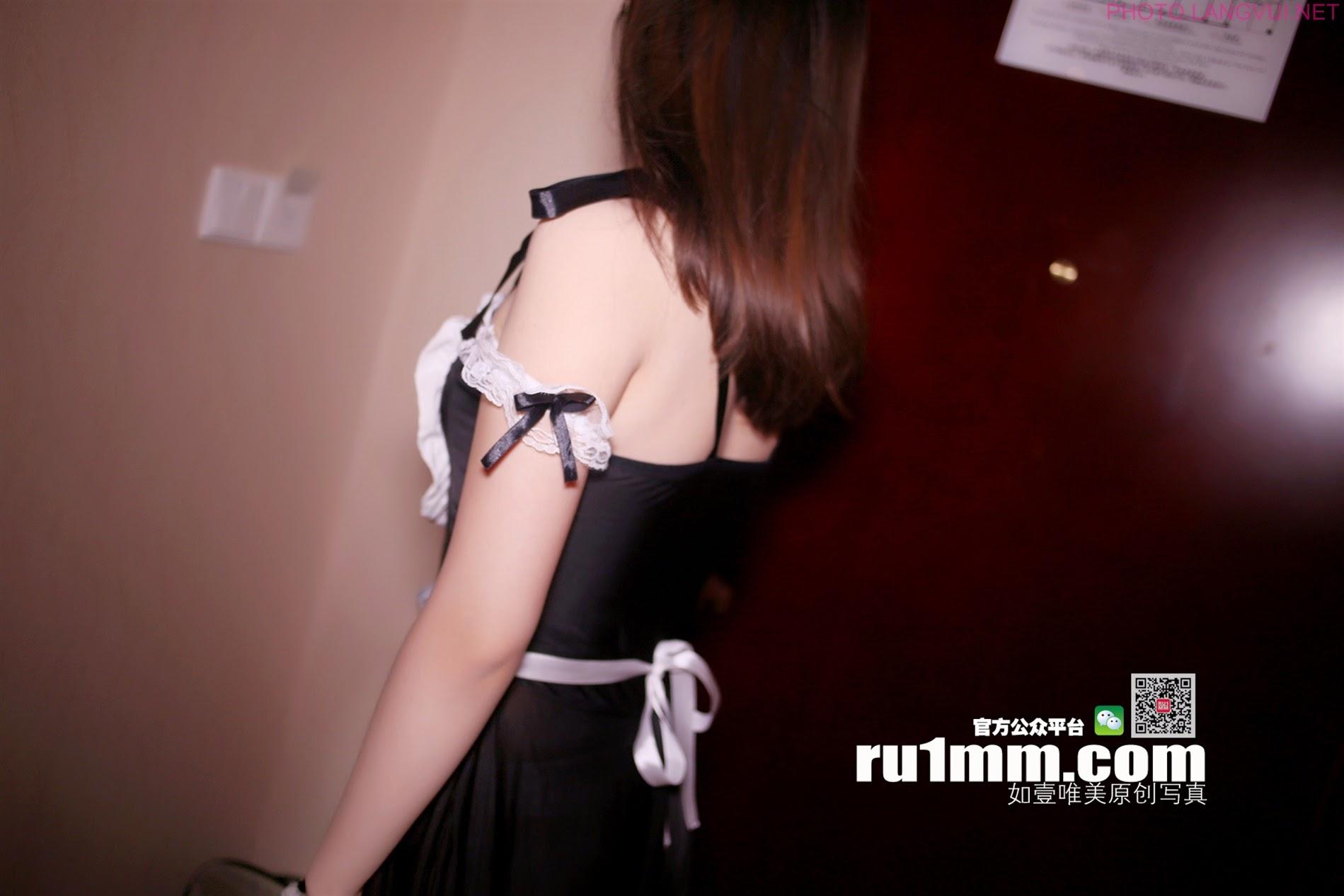 RU1MM No 182