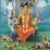 Dinesh Sonawane's profile photo