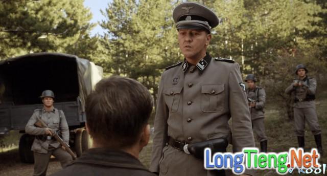 Xem Phim Đế Chế Lụi Tàn - Beyond Valkyrie Dawn Of The Fourth Reich - phimtm.com - Ảnh 4