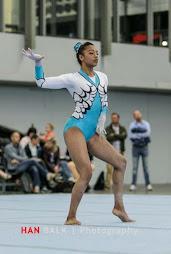 Han Balk Fantastic Gymnastics 2015-0145.jpg
