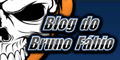 Blog do Bruno Fábio