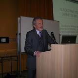 PredavanjeDrTomazCamlekOktober2012