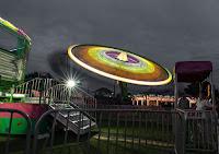 D_S_B_HagenJ_RoundandRound.jpg