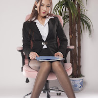 LiGui 2014.04.22 网络丽人 Model 叶子 [53P] 000_8185.jpg