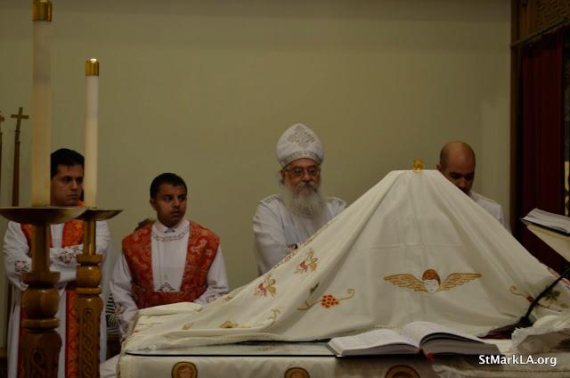 Ordination of Deacon Cyril Gorgy - _DSC0450.JPG