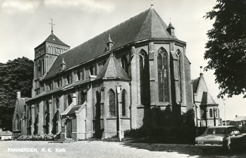 Pannerden188 kerk begin jr 70.jpg