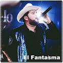 """Musica - El Fantasma """"En El Camino"""" icon"""