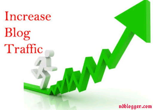 How to Boost Your Blog Traffic - 2017 Working Traffic Tips