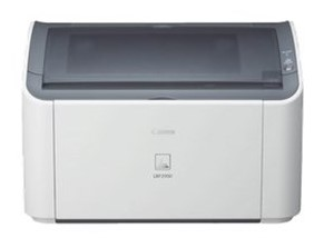 Imprimante pilotes Canon i-SENSYS LBP3000 Télécharger