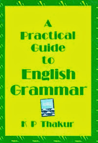 Oxford english grammar book pdf free download | english grammar.