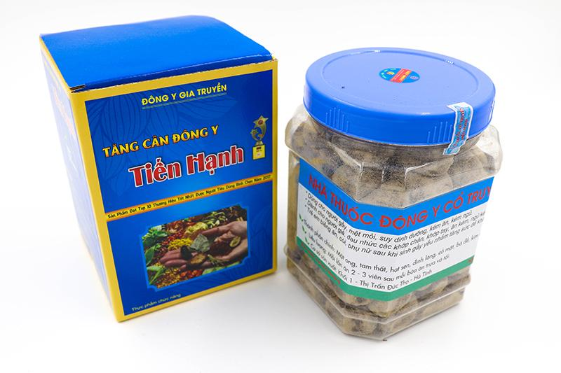 thuoc-tang-can-tien-hanh-thuocbotangcantienhanh.vn (12)