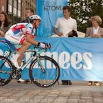 2013.05.30 Tour of Estonia, avaetapp Viimsis ja Tallinna vanalinnas - AS20130530TOEVL_212S.jpg