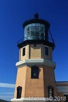 Split Rock Lighthouse 2 09072018