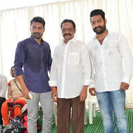 Nandamuri Kalyan Ram New Movie Opening (303).JPG