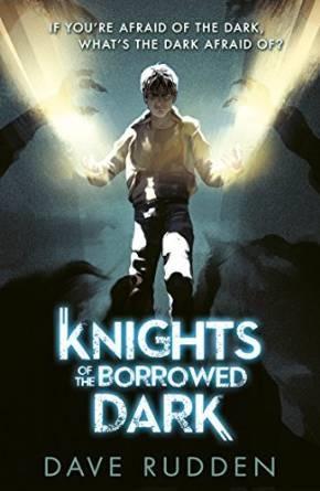 [Knights-of-the-Borrowed-Dark5]