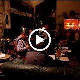 01.07.2012 Kolędowanie u pp. Janusza i Wandy Komor.  Zdjęcia Bogdan Kołodyński 01.07.2012 Kolędowan - YqZDL0qEShTFH5TtEbw18LZ5Q8xqOA7c-kxcobHp_riJeATSpGQyxVJHOIBQZGAxyNmRhFBKGw=m18