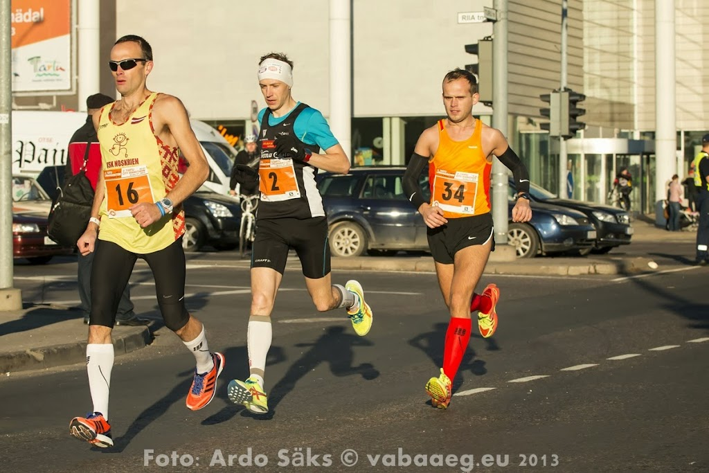 2013.10.05 2. Tartu Linnamaraton 42/21km + Tartu Sügisjooks 10km + 2. Tartu Tudengimaraton 10km - AS20131005TLM2_024S.JPG