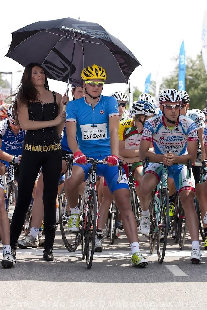 2013.06.01 Tour of Estonia - Tartu Grand Prix 150km - AS20130601TOETGP_010S.jpg