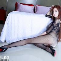 [Beautyleg]2015-12-09 No.1223 Syuan 0038.jpg