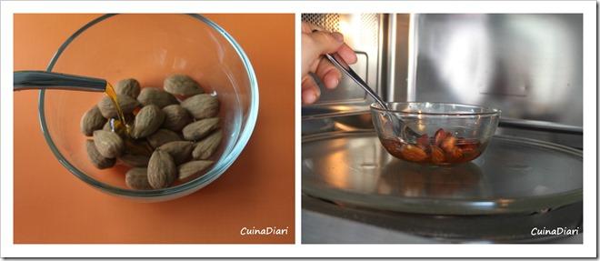 2-1-Conill salsa cava ametlles cuinadiari-2-1