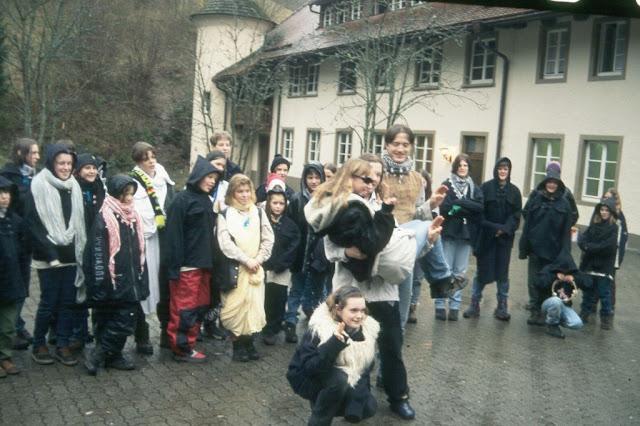 1995-1999 - 724-.jpg