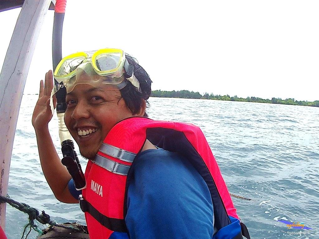 pulau pari 050516 GoPro 01