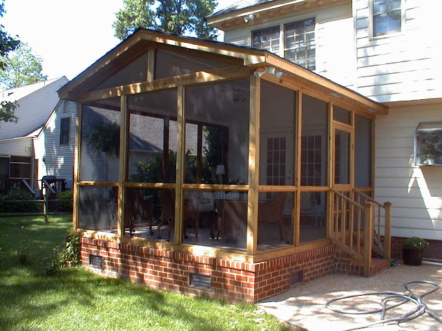 Screen Porches - Image07.jpg