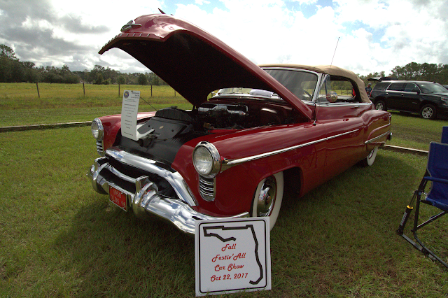 2017 Car Show @ Fall FestivAll - _MGL1430.png