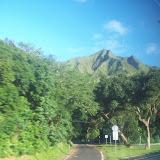 Hawaii Day 3 - 114_1001.JPG