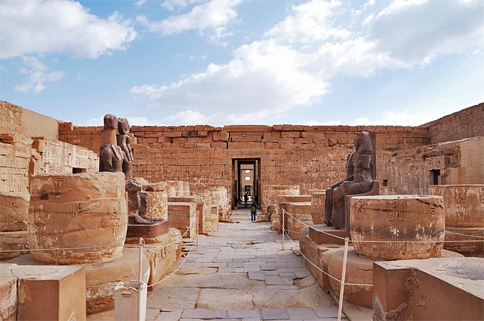 Hatshepsut24.JPG