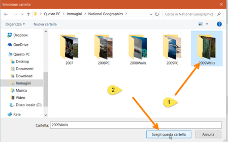 cartella-slideshow-windows10