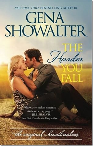 The-Harder-You-Fall---Cover_thumb1