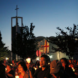 Our Lady of Sorrows Liturgical Feast - IMG_2507.JPG