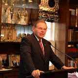 Senator Robert Menendez (2/4/2018)