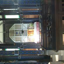 Zlet, Tolmin 2002 1/2 - P1002081.jpg
