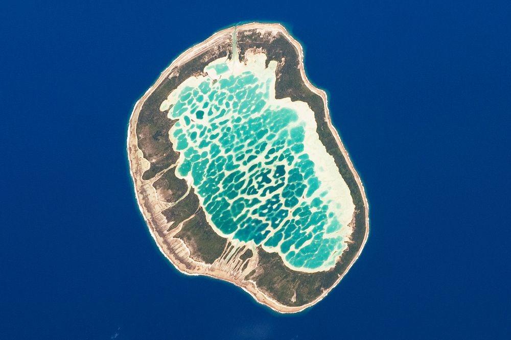mataiva-atoll-3