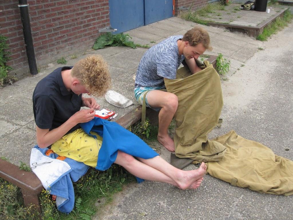 Zeeverkenners - Zomerkamp 2016 - Zeehelden - Nijkerk - IMG_1097.JPG