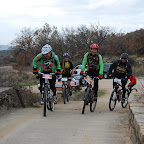 Caminos2010-446.JPG