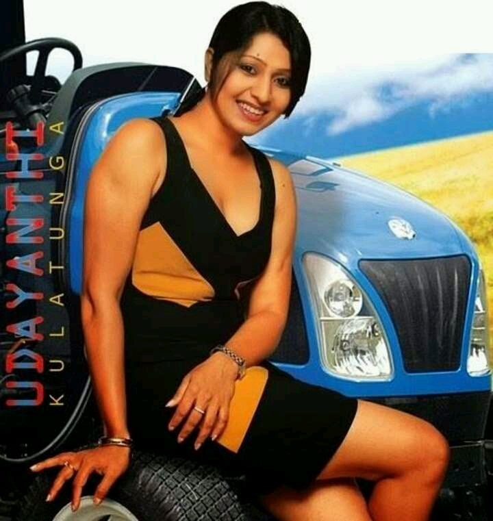 Lankan Actresses, Sinhala KELLO,Sinhala Girl Picture ... Udayanthi Kulathunga Hot
