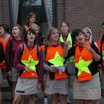Kamp Genk 08 Meisjes - deel 2 - Genk_099.JPG