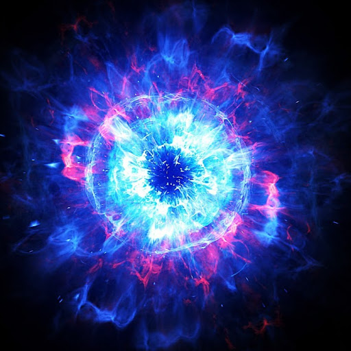 Bolt (formerly Taxify) - Apps on Google Play