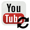 Que hacer cuando no funciona youtube-dl en Ubuntu
