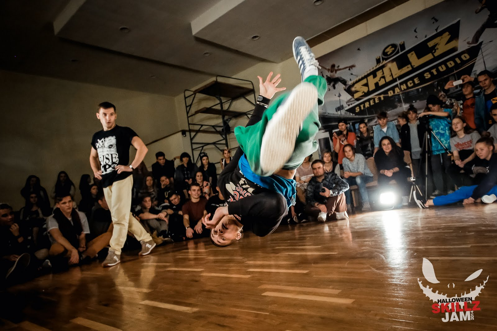 SKILLZ Halloween Jam Battles - a_MG_6231.jpg