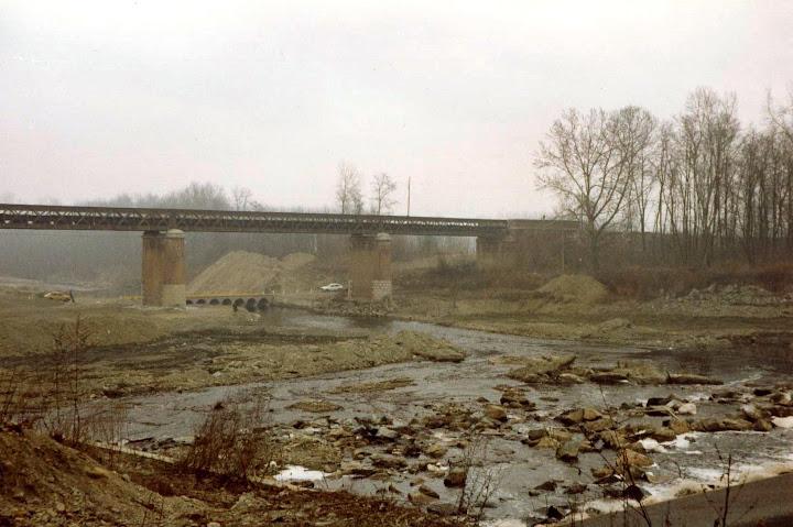 Ponte - img145.jpg